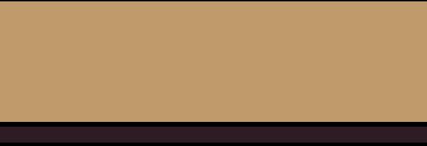 ALANIKA_Logo_2021